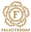 手作り洗顔石けんレッスン・漢方(和漢生薬)石けんレッスン フェリシテソープ
